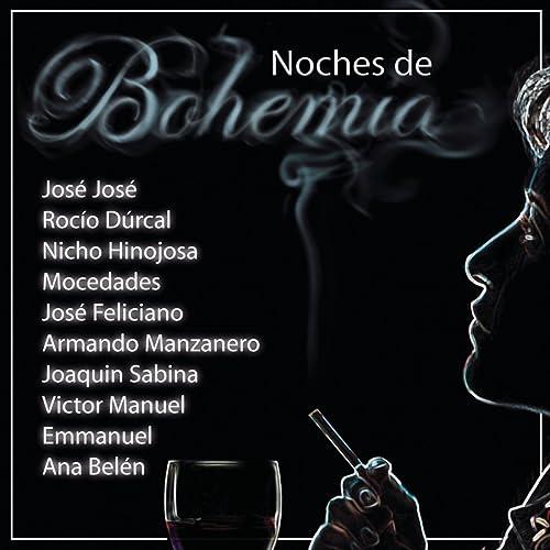 Asi Estoy Yo Sin Ti De Joaquín Sabina En Amazon Music Amazon Es