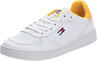 Tommy Jeans WMNS TOMMY JEANS CUPSOLE womens Sneaker