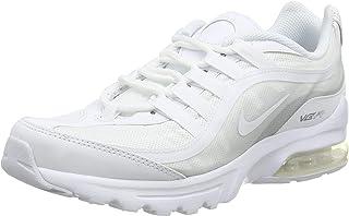Nike WMNS Air Max Vg-r, Walking Shoe Femme
