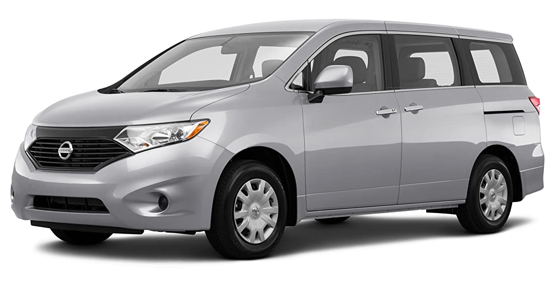 amazon com 2015 nissan quest platinum reviews images and specs vehicles 5 0 out of 5 stars4 customer ratings
