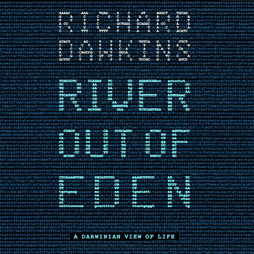 River out of Eden cover art