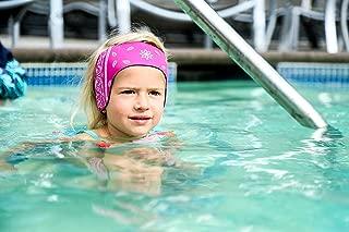 Best swim headband kids Reviews