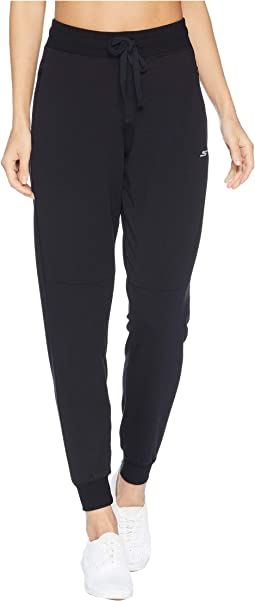 Go Walk Skechluxe Monsoon Joggers