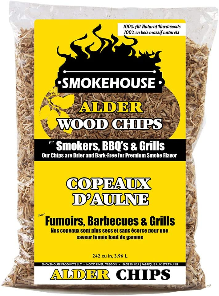 Smokehouse Products All Natural Chips Direct Baltimore Mall sale of manufacturer Wood Flavored Smoking