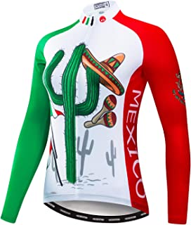 cactus cycling jersey