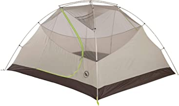 Best big agnes blacktail 2 tent w footprint Reviews