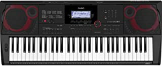 Casio, 61-Key Portable Keyboard (CT-X3000)