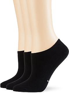 POMPEA Cotton Calzini alla caviglia Donna