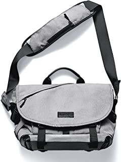 Best dell laptop bag cost Reviews