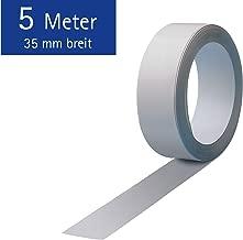 3000 K warmwei/ß 2400lm LED 30W IP65 IK08 Deckenleuchte /Ø300x78mm