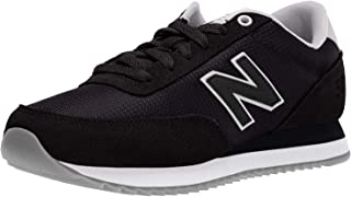 Best new balance si Reviews