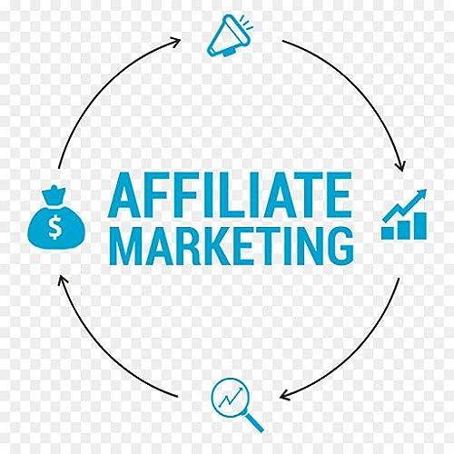 Affiliate Marketing UK