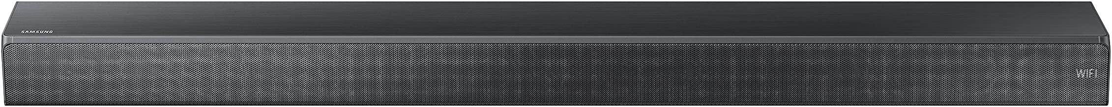 Samsung Electronics Sound+ Premium Soundbar (HW-MS650/ZA)