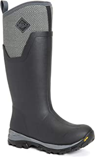Muck Boot The Original Company, Women's Arctic Ice AG Tall