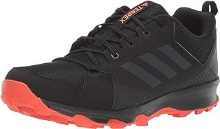 adidas outdoor Men's Terrex Tracerocker Trail Running Shoe