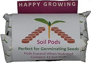 soil pods