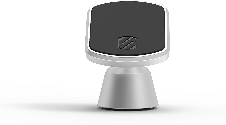 Scosche Magicmount Elite Dash Handyhalterung Navigation