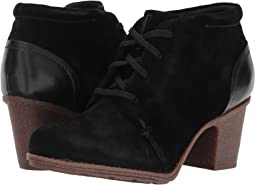 Clarks Sashlin Sue