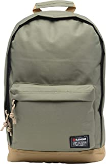 Beyond Military Green Backpack