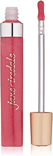 Jane Iredale Lip Gloss - Pack of 1, Sugar Plum, 0.23 oz