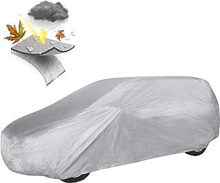 Suchergebnis Auf Für Suv Autoplanen Garagen Autozubehör Auto Motorrad