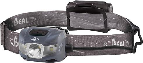 Beal FF170 koplamp grijs