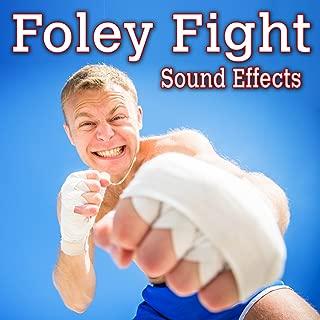 Best hollow sound effect Reviews