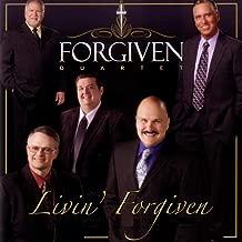 Livin' Forgiven
