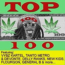 Mejor Top 100 Artisti de 2020 - Mejor valorados y revisados