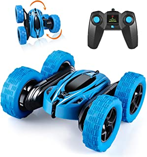 Best 4wd rc crawler Reviews