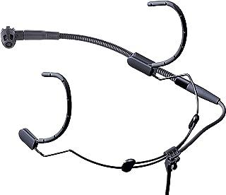 AKG Pro Audio C520 L (3066X00020)