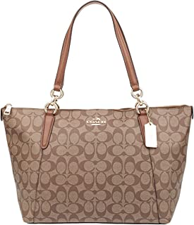 Best ava coach bag Reviews