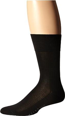 Tiago Crew Socks