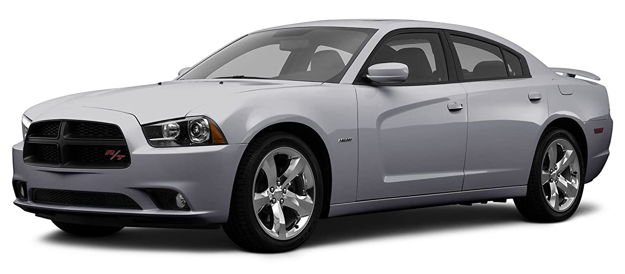 Amazon Com 2013 Dodge Charger Reviews Images And Specs Vehicles