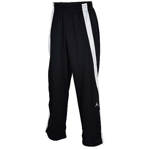 18cc746e18db9 Men's Jordan Pants: Amazon.com