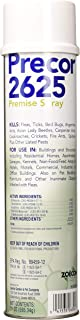 ZOECON 100517677 Precor 2625 Aerosol Premise Spray