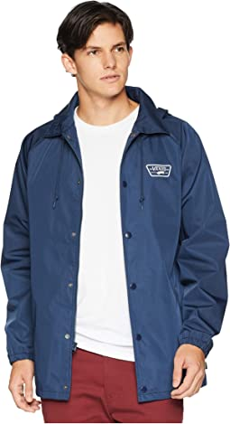 Torrey Hooded MTE Jacket