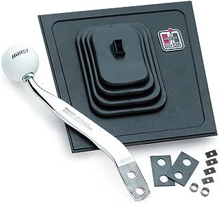 Hurst 5380036 Gear Shift Lever Stick