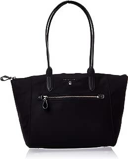 Michael Kors Tote Bag for Women- Black