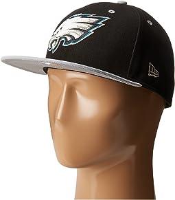 NFL Two-Tone Team Philadelphia Eagles