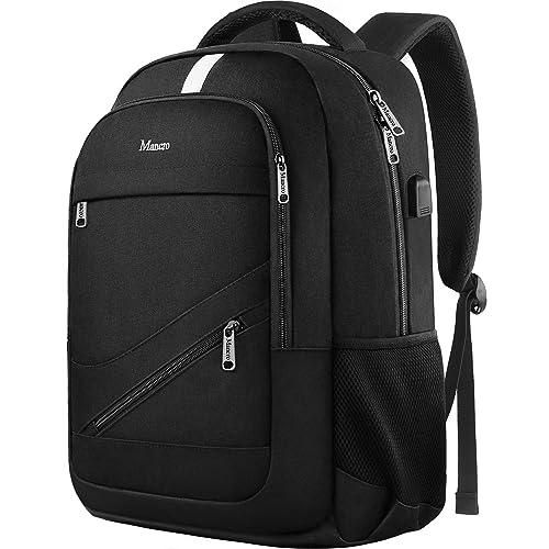 Backpacks for High School  Amazon.com 93c046fe67674