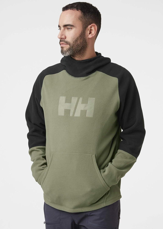 Helly Hansen Daybreaker Veste Jacket Homme