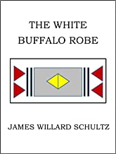 The White Buffalo Robe