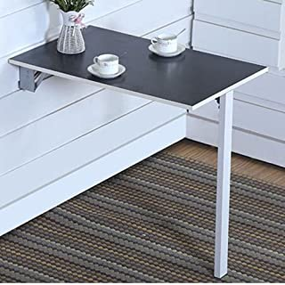 Amazon.fr : JU FU SHOP - Tables de jardin / Tables : Jardin