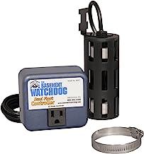 THE BASEMENT WATCHDOG Model BWC1 Universal Replacement Sump Pump Float Switch