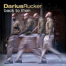 Best darius rucker back to then Reviews