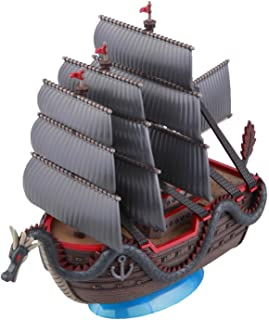 Best one piece model kits Reviews