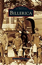 Best billerica historical society Reviews