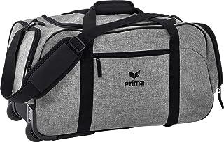 ERIMA Travel Line koffer