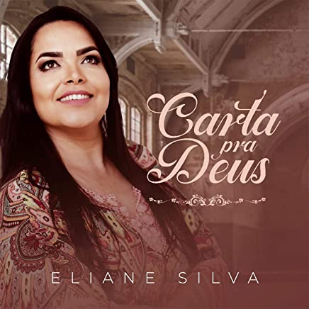 SILVA BAIXAR SOBRENATURAL PLAYBACK ELIANE CD